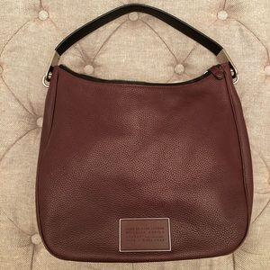 MARC Jacobs Handbag NWOT